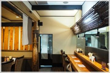 H29030412麺屋MASTERPEACE