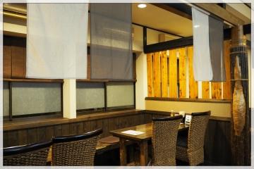 H29030413麺屋MASTERPEACE