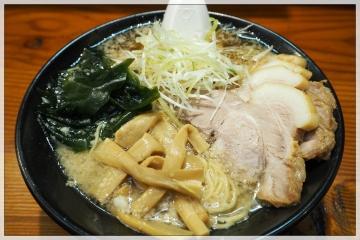 H29030415麺屋MASTERPEACE