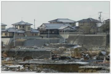 H29031101東日本大震災