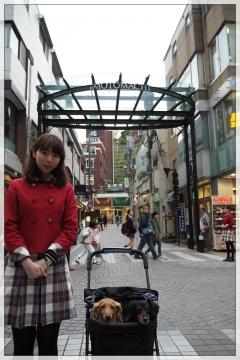 H29042241横浜元町散歩