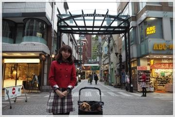 H29042245横浜元町散歩