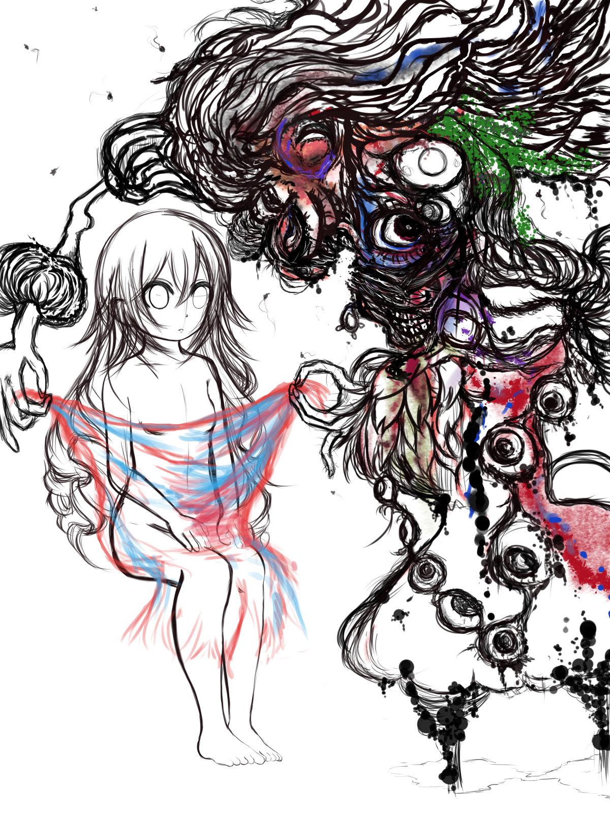 doll_master01.jpg
