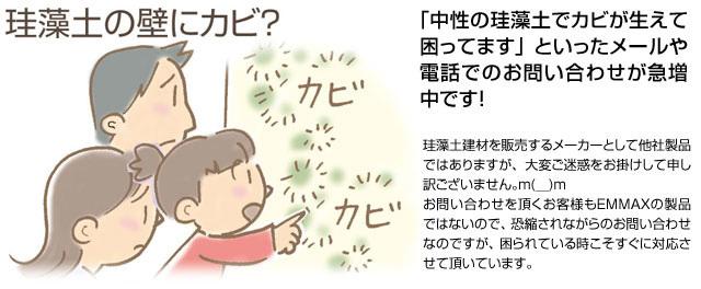 kabi_001[1]