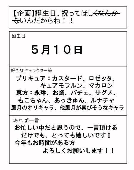 tanjyobikikaku201702.jpg