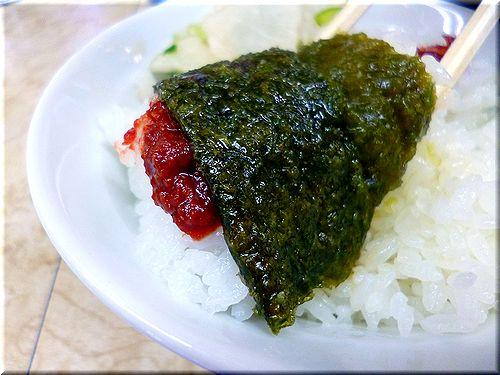 kawasakiya6