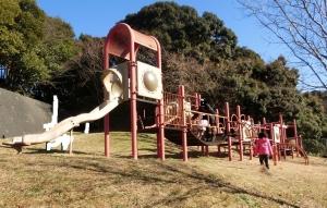 このはな公園6
