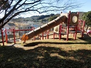 このはな公園7