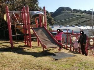 このはな公園8