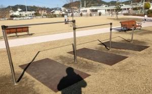 内谷三輪公園9