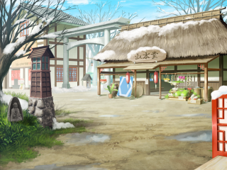 bg_talk_Village_Spring_L.png