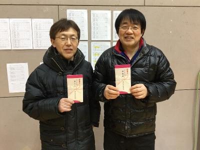 20170218_小西三段・川村選手