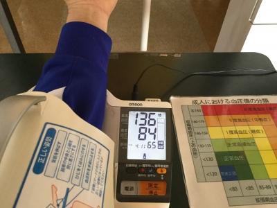 20170218_泉体育館血圧計
