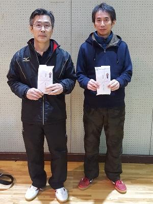 20170219_伊藤選手_内海選手