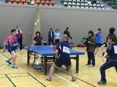 20170305_小川・相沢組(奥)