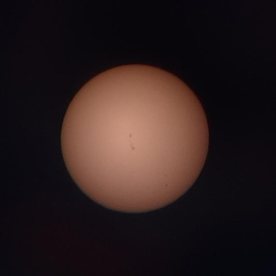 sun-DSC04638.jpg