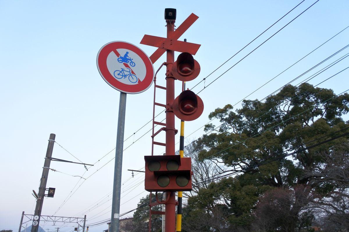 soraumi4602.jpg