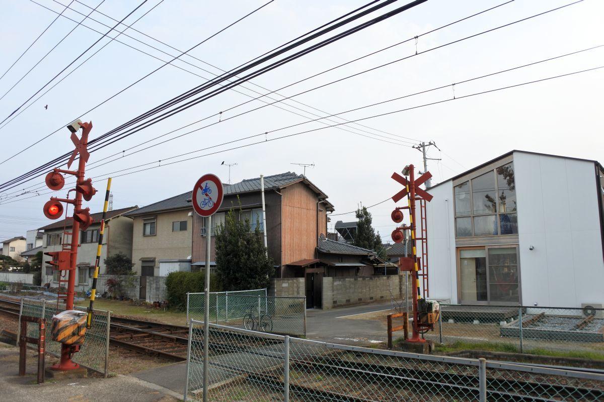 soraumi4608.jpg