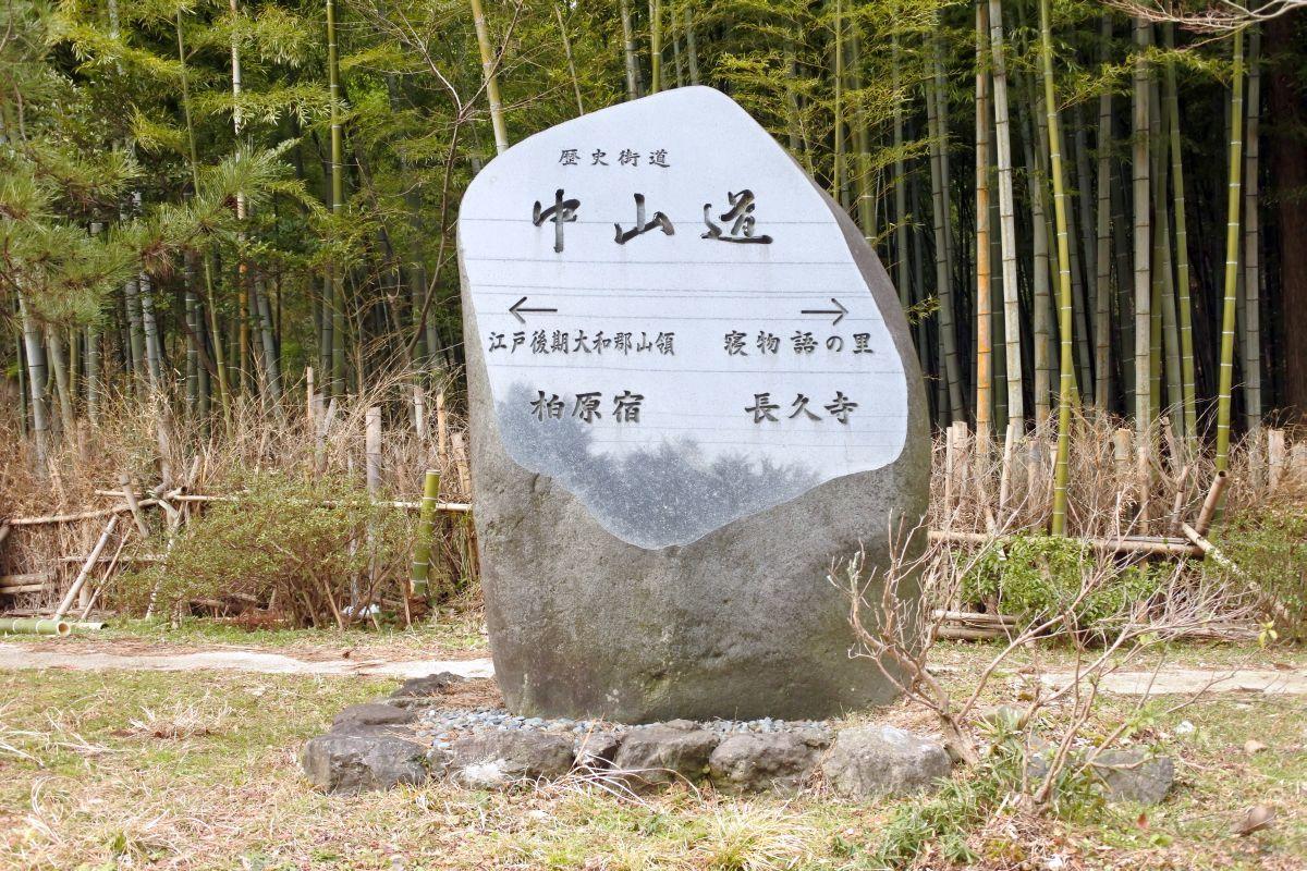 soraumi4843.jpg