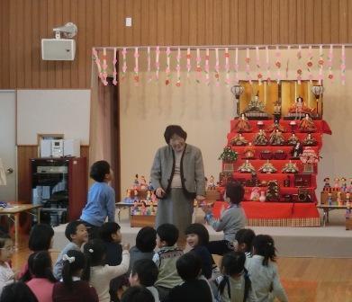 吉田先生CIMG8423