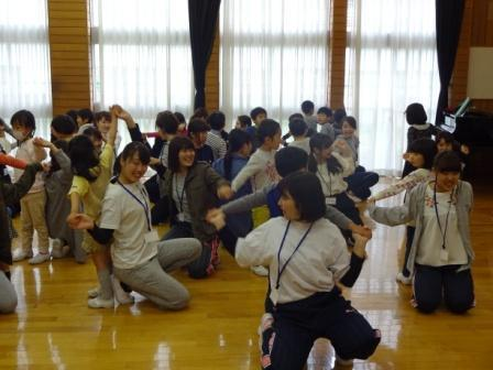 幼教交流会4