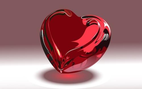 Valentines-Day-Special-BellaNaija.jpg