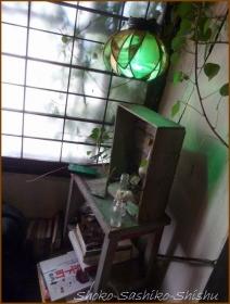 20170215  室内  3   神楽坂