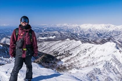 2017-3-4 ほたか山04 (1 - 1DSC_0011)_R