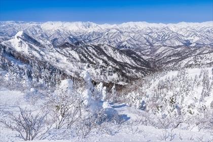 2017-3-4 ほたか山07 (1 - 1DSC_0020)_R