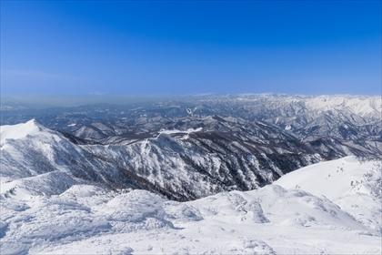 2017-3-4 ほたか山03 (1 - 1DSC_0036)_R