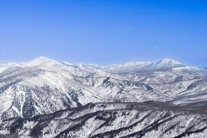 2017-3-4 ほたか山05 (1 - 1DSC_0035)_R