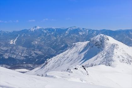 2017-3-4 ほたか山08 (1 - 1DSC_0038)_R