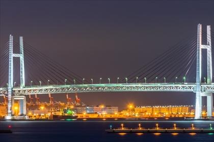2017-3-22-23 横浜夜景11 (1 - 1DSC_0010-HDR)_R