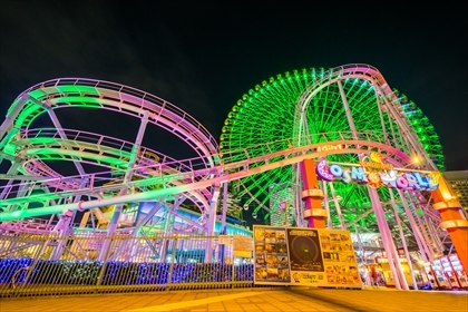 2017-3-22-23 横浜夜景10 (1 - 1DSC_0062-HDR)_R