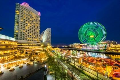 2017-3-22-23 横浜夜景04 (1 - 1DSC_0050-HDR)_R