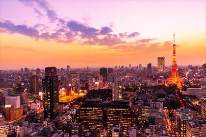 2017-3-29 東京タワー10 (1 - 1DSC_0004-HDR)_R