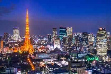 2017-3-29 東京タワー01 (1 - 1DSC_0024-HDR)_R