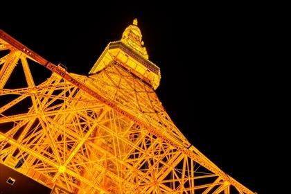 2017-3-29 東京タワー02 (1 - 1DSC_0043-HDR)_R