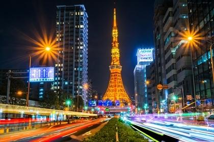 2017-3-29 東京タワー04 (1 - 1DSC_0064-HDR)_R
