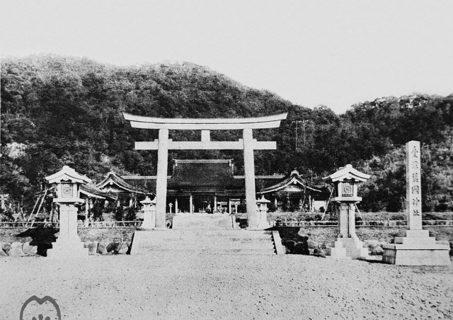 s_Taiwan_Gokoku_Shrine.jpg