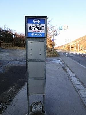 CIMG0407.jpg