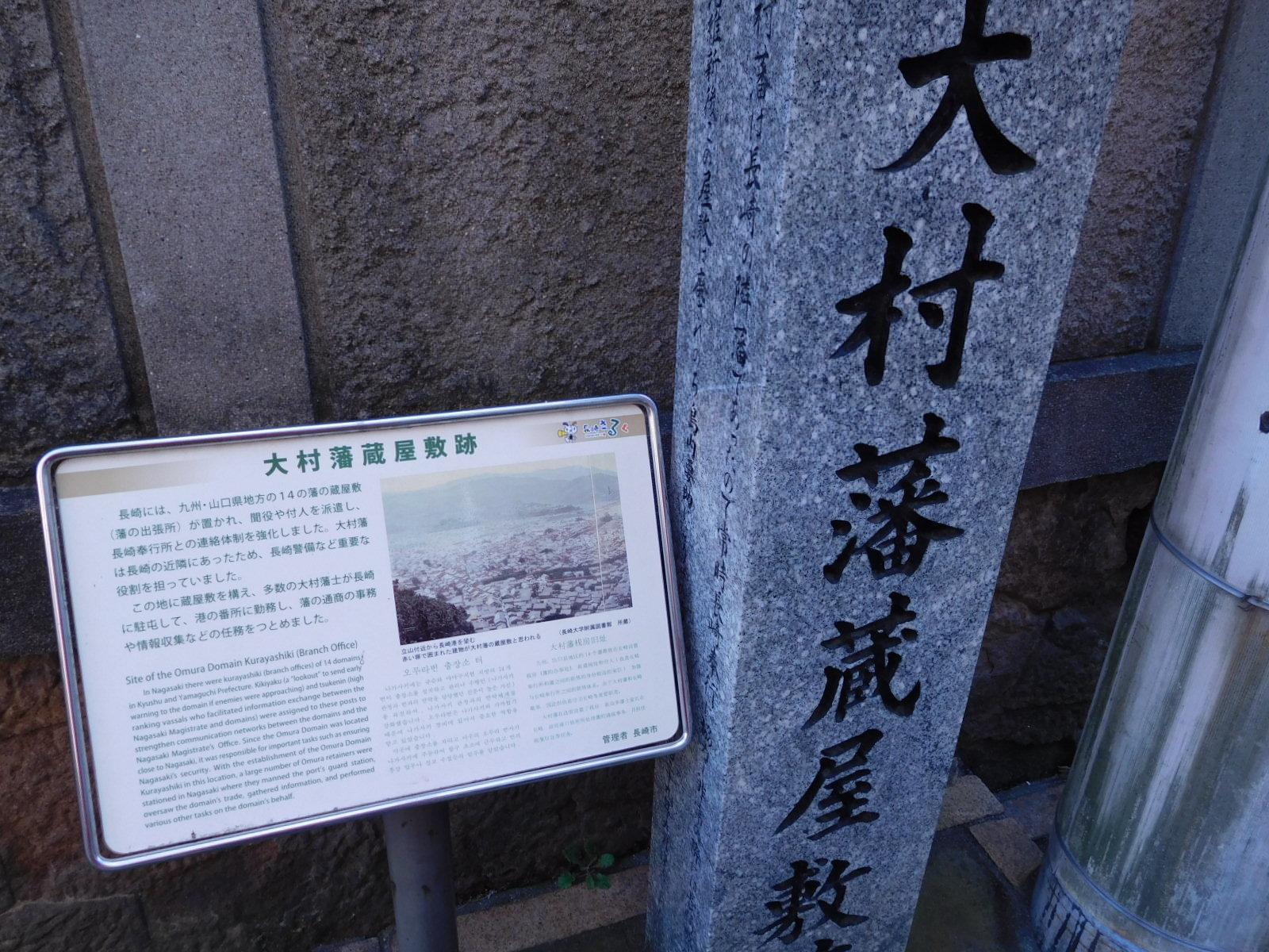 DSCN9467.jpg