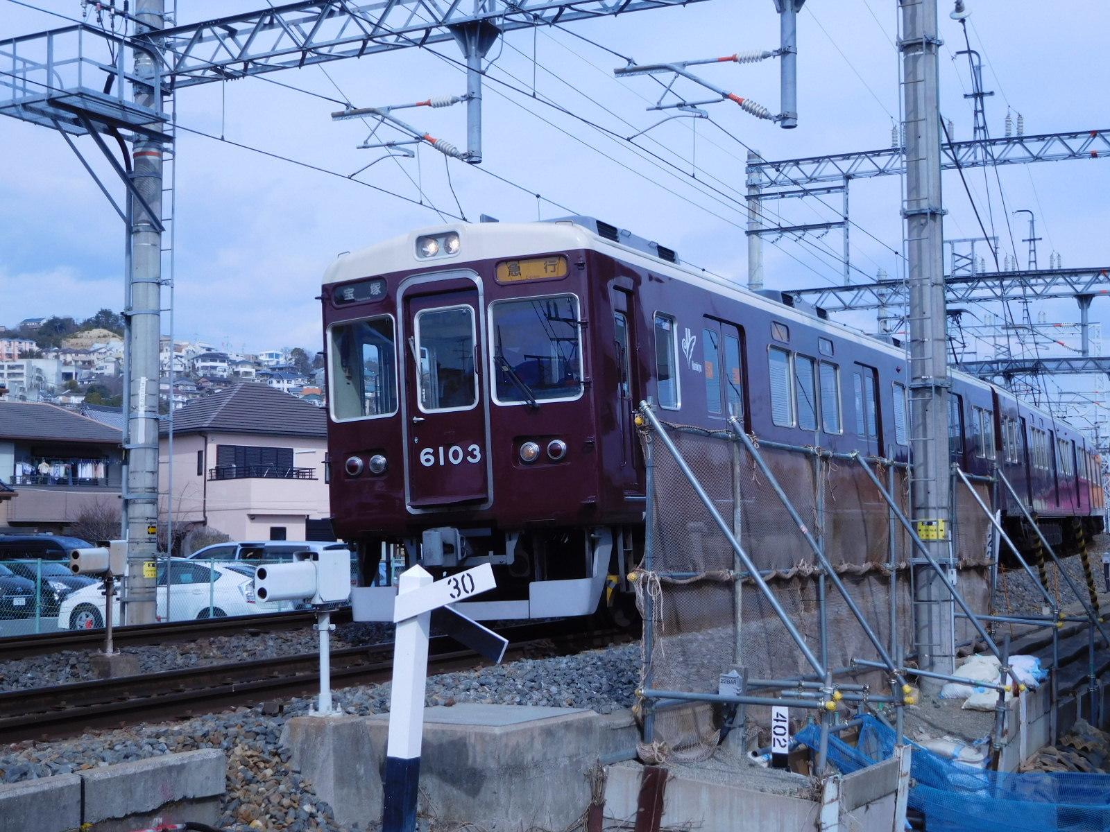 DSCN9595.jpg