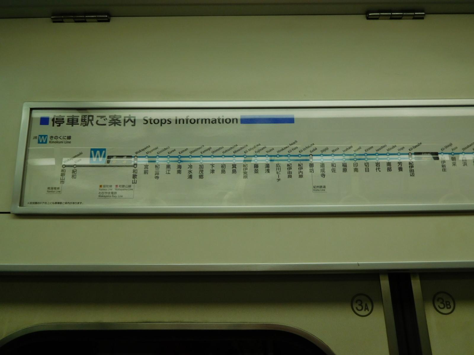 DSCN9885.jpg