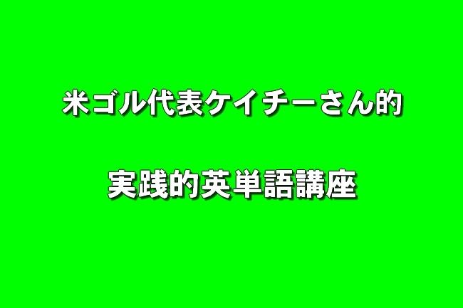 1_20170222221649b19.jpg