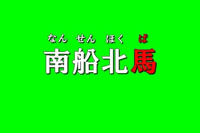 1_20170315210418293.jpg