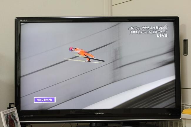 pc画像とジャンプ 013