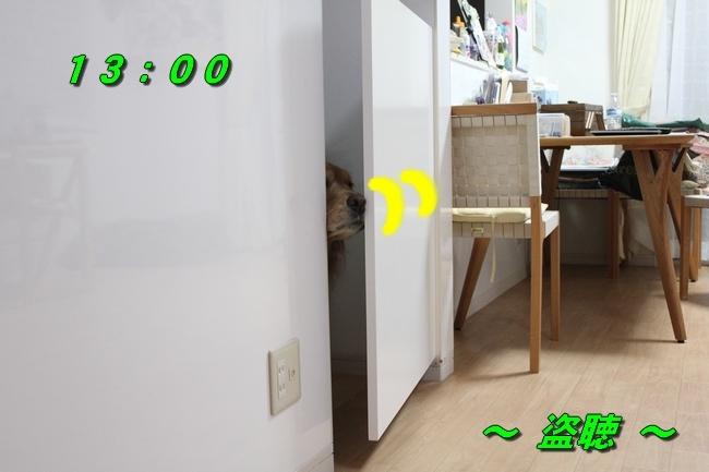 扉ASIMO会話 010
