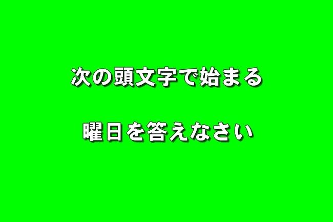 2_20170222221650a89.jpg