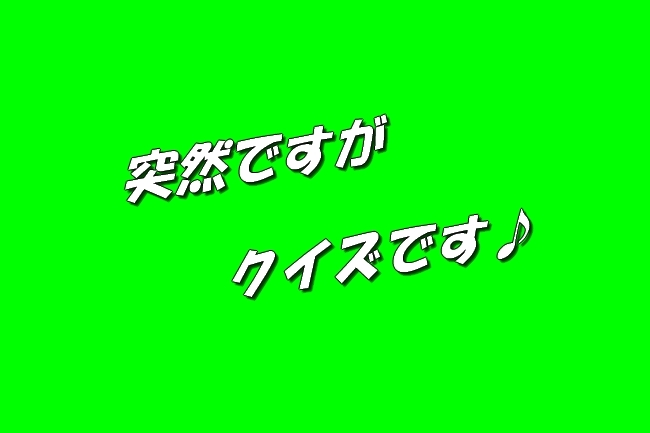 2_20170329221309df7.jpg